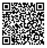 民宿訂房系統iOS載點