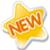 new_star